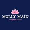 MOLLY MAID of Ann Arbor & Livingston County
