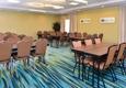 SpringHill Suites by Marriott Fairfax Fair Oaks - Fairfax, VA