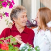 Accord Senior Living Finders