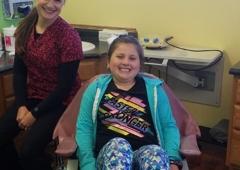 Lakeside Pediatric Dentistry - Port Huron, MI