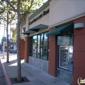 First Republic Bank - Menlo Park, CA