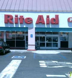 Rite Aid - Garden Grove, CA