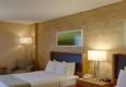 Holiday Inn San Antonio- Int`L Airport - San Antonio, TX
