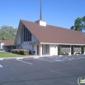 St Mark Lutheran Church - Sunnyvale, CA