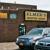 Elmer's Brighton Garage