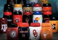 Scentsy Candles at Foreverwickless.com - Scentsy Independent Consultants - Nampa, ID