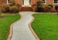 McGhee's Concrete, Inc. - Chesapeake, VA