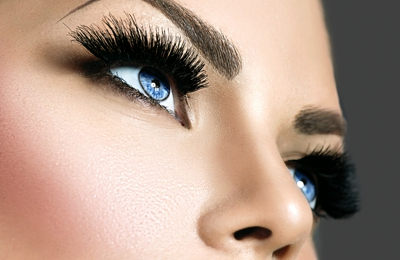 Permanent Makeup Excellence 516 N Charles St Ste 307, Baltimore, MD