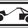 Affordable Towing and Roadside Service