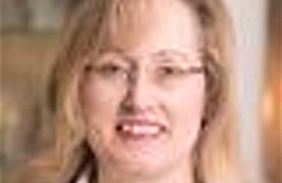 Dr. Julie Renee Brahmer, MD - Baltimore, MD