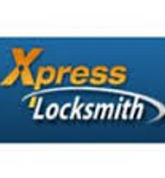 Xpress Locksmith - Philadelphia, PA
