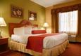 Best Western Plus Strawberry Inn & Suites - Knoxville, TN
