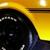 K & G Tires & Accessories