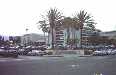 Wells, Phillip R, MD - Laguna Hills, CA