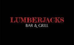 Lumberjacks Bar & Grill