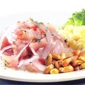 Fusion Peruvian Grill - San Mateo, CA