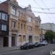 Russian Center Of San Francisco