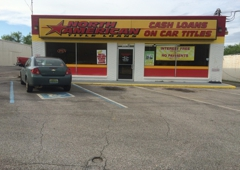 Payday loans houston picture 10