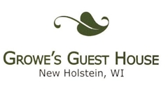 Growe's Guest House