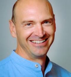 Dr. Gerald Trimble, MD - Saint Petersburg, FL
