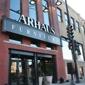 Arhaus - Chicago, IL