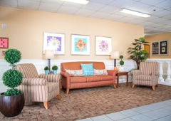 Signature Healthcare Center of Waterford - Hialeah, FL