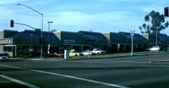 Check Into Cash Advance Centers - San Diego, CA