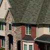 Cornerstone  Roofing & Gutter