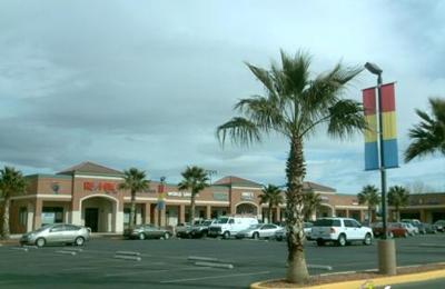 Boulevard Home Furnishings - Mesquite, NV