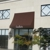 French Awning And Screen