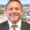David Casey: Allstate Insurance