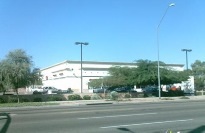 CVS Pharmacy - Phoenix, AZ