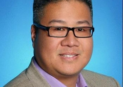 Allstate Insurance Agent: Philip Hui - Staten Island, NY