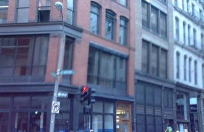 Sheet Metal Workers International Association - Boston, MA