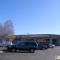 Safeway Pharmacy - Union City, CA