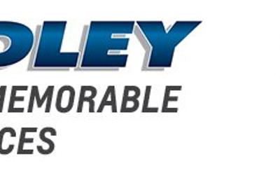 Radley Chevrolet - Fredericksburg, VA