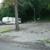 Meighen Mobile/RV Park