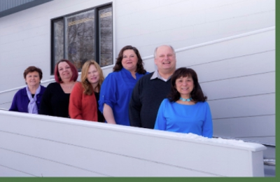 Associated Insurance Services - Anchorage, AK