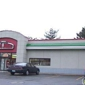 Papa John's Pizza - Kansas City, MO