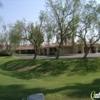 ManorCare Health Services-Palm Desert