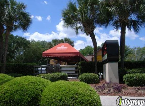 Amigo's Original Tex-Mex - Altamonte Springs, FL