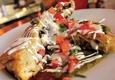 SOL Southwest Kitchen & Tequila Bar - Charleston, SC