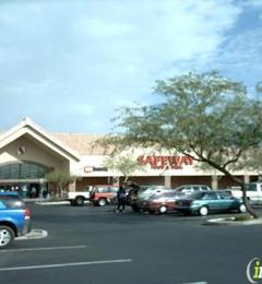 Safeway - Glendale, AZ