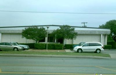 Sun Belt Engineers Inc San Antonio TX 78217