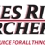 James River Archery