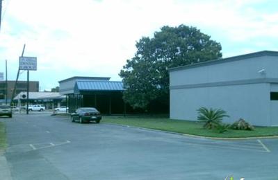 Dr. Everett Renger, DDS, MS, Inc. - Houston, TX