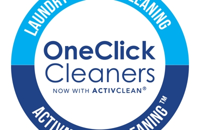 OneClick Cleaners - Las Vegas, NV