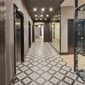 420 East 80th Street Apartments - New York, NY