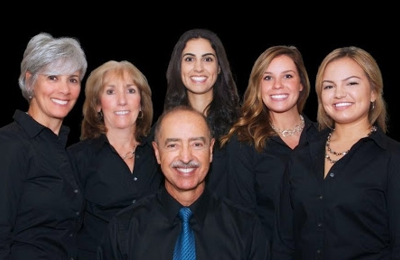 Ebrahimian Integrative Dentistry - Scotts Valley, CA