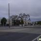 Ironstone Metal Works - San Carlos, CA